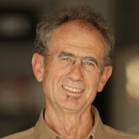 Pep Coll: el mag de les històries (Josep Maria Corretger i Olivart)