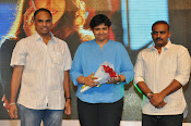 Jadoogadu Audio release Photos gallery-thumbnail-20