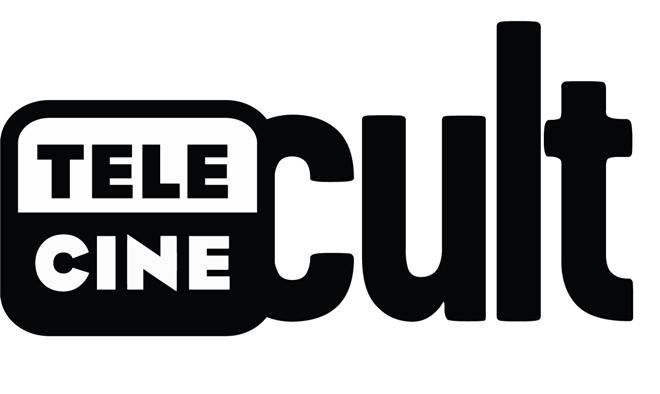 filmes cult