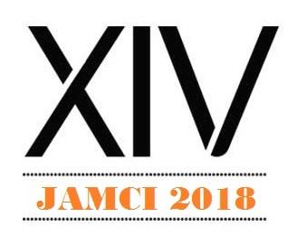 JAMCI 2018
