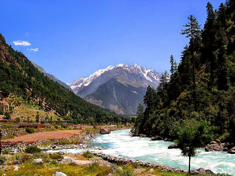 Hd Wallpapers Most Beautifull Places Of Pakistan Hd Wallpapers