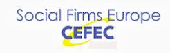 CEFEC ORGANIZATION