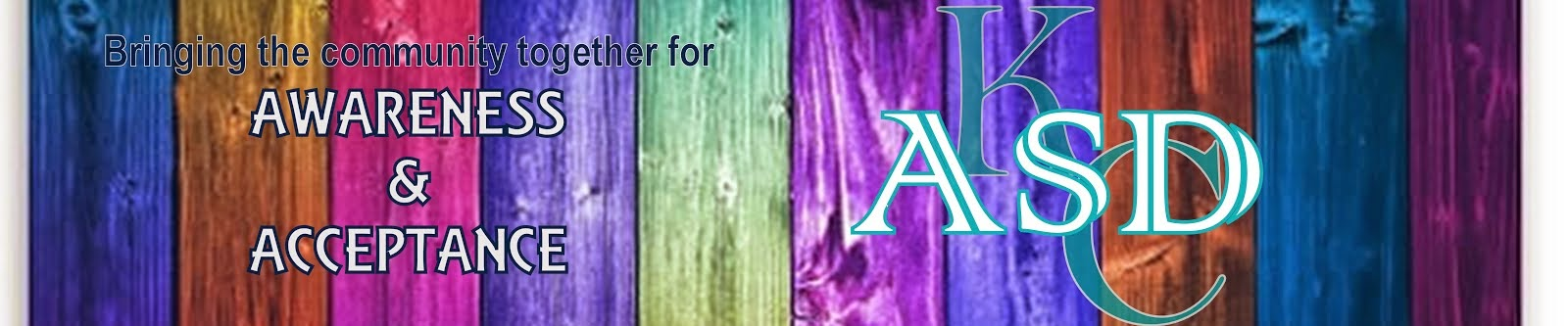 ASD KC (Autism Spectrum Disorders - Kansas City)