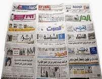 نشأت الصحافة وتطورها فى العالم --بقلم منصور عبد الحكيم %D9%81%D9%87%D8%B1%D8%B3