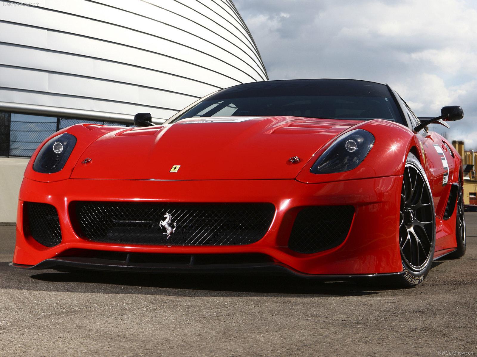 http://1.bp.blogspot.com/-4WZ3pIe29lg/Tne9gx7FM_I/AAAAAAAACKE/SvkxOg5v7YI/s1600/Ferrari-599XX_2010_1600x1200_wallpaper_03.jpg