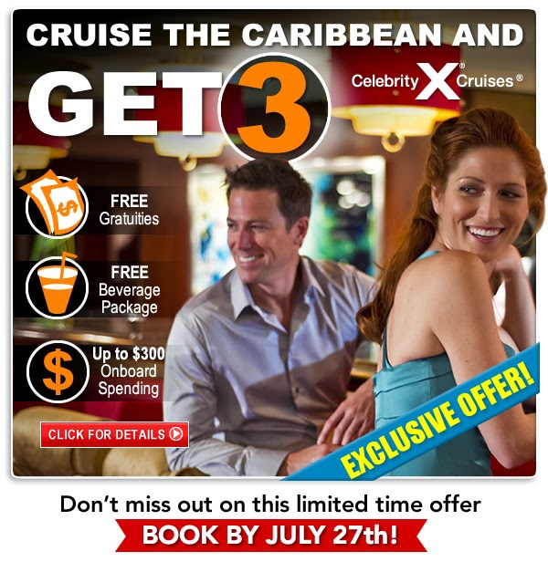 http://cpappin.cruisesinc.com/travel/promotion/celebrity-cruises.do
