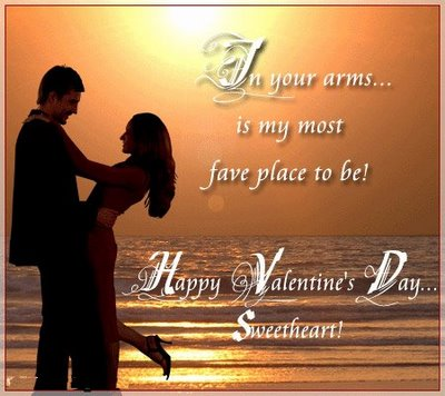 Education In The World Cute Couple Valentine Card – E Valentines Cards