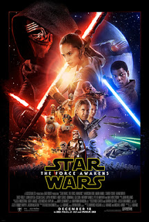 http://www.invisiblekidreviews.blogspot.de/2015/12/star-wars-force-awakens-review-no.html