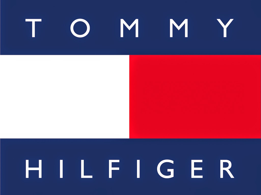 Tommy Hilfiger - The King of Reinvention