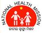 NRHM Odisha Recruitment 2015 For 112 Pediatrician, MO, Optometrist, DT Posts at nrhmorissa.gov.in