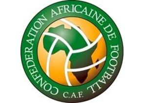 CAF: Tarek Bouchammaoui démissionne de la commission d'arbitrage