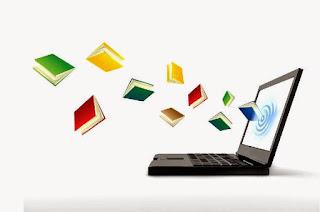 Продвижение библиотечных сайтов продвижение сайта онлайн бесплатно