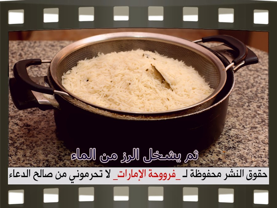 http://1.bp.blogspot.com/-4Wd0C6AsxT8/VGiKk__UTWI/AAAAAAAACZM/C7M-T764PvM/s1600/20.jpg