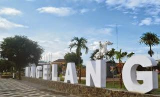 Harga Hotel Bintang 5 di Magelang Jawa Tengah