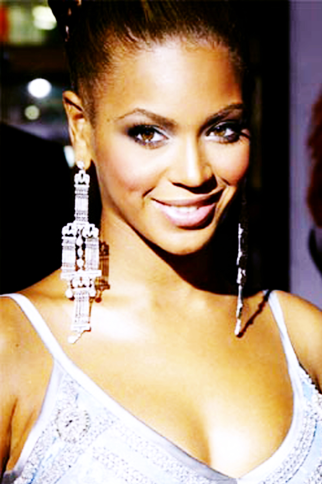 Beyonce Wallpapers Beyonce Age