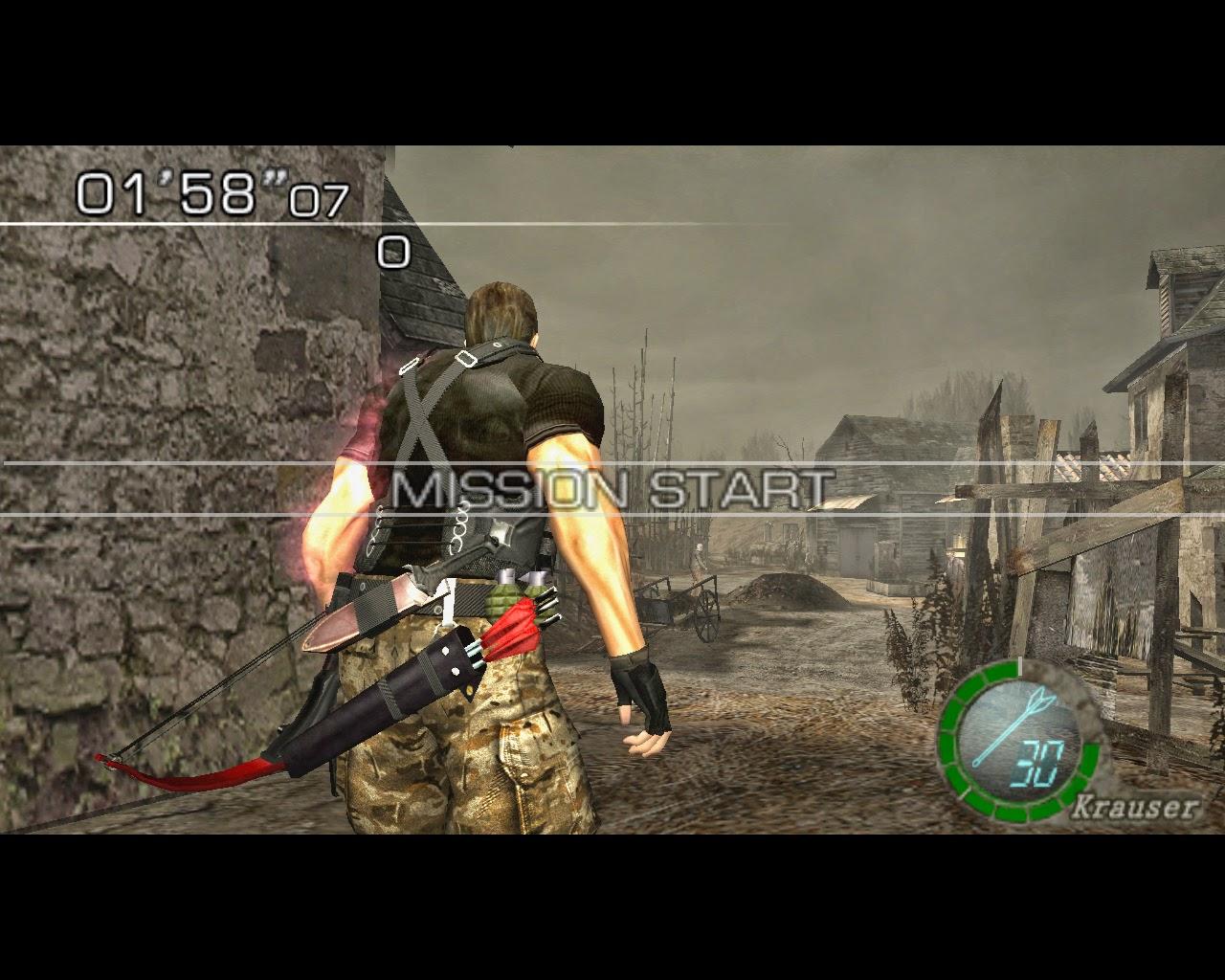 [OFFLINE] Krauser Mega HD Game%2B2015-03-08%2B17-15-52-515