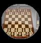 Skill Games العاب ذكاء?&max-results=30