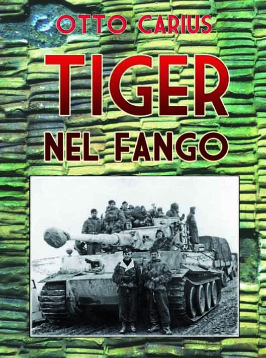Cop+TIGER+nel+fango+Carius_small.jpg