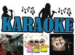 Download            Software Karaoke Gratis Terbaru 2013