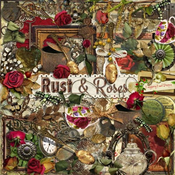 http://1.bp.blogspot.com/-4WidN7k5cKQ/U9zQSZ3zQTI/AAAAAAAAQxY/0RnOar6aNlI/s1600/RR_RustAndRoses_Elements_Preview.jpg