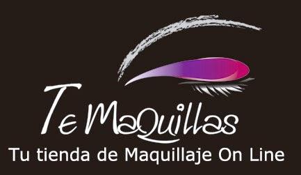 TEMAQUILLAS.COM