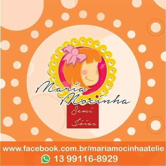 Parceria Maria Mocinha