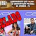 """""""01 e 02 DE JUNHO 3ª EDIÇÃO AFRÂNIO FEST 2012"""""""