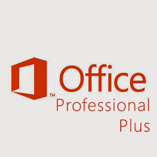 Microsoft-Office-2013-Professional-Plus-download