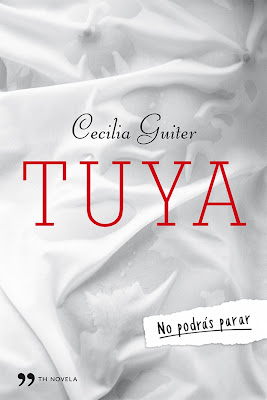 Tuya (+18)