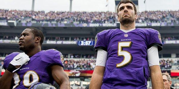 Week 11 da NFL: Temporada das lesões