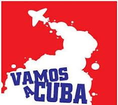 ADQUIERE YA LA NUEVA GUIA GAY EN NUESTRA WEB: WWW.CUBAGUIAGAY.COM