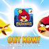 Angry Birds Friends for iOS and Android devices now available for download!