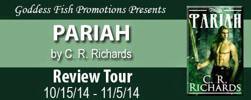 http://goddessfishpromotions.blogspot.com/2014/08/review-tour-pariah-by-cr-richards.html