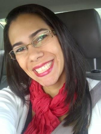 Lia Díaz