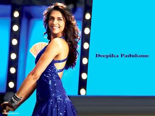Deepika Padukone: 2011-11-20