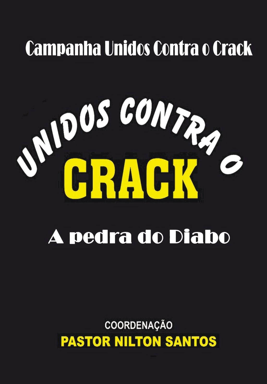 Cartilha do Crack