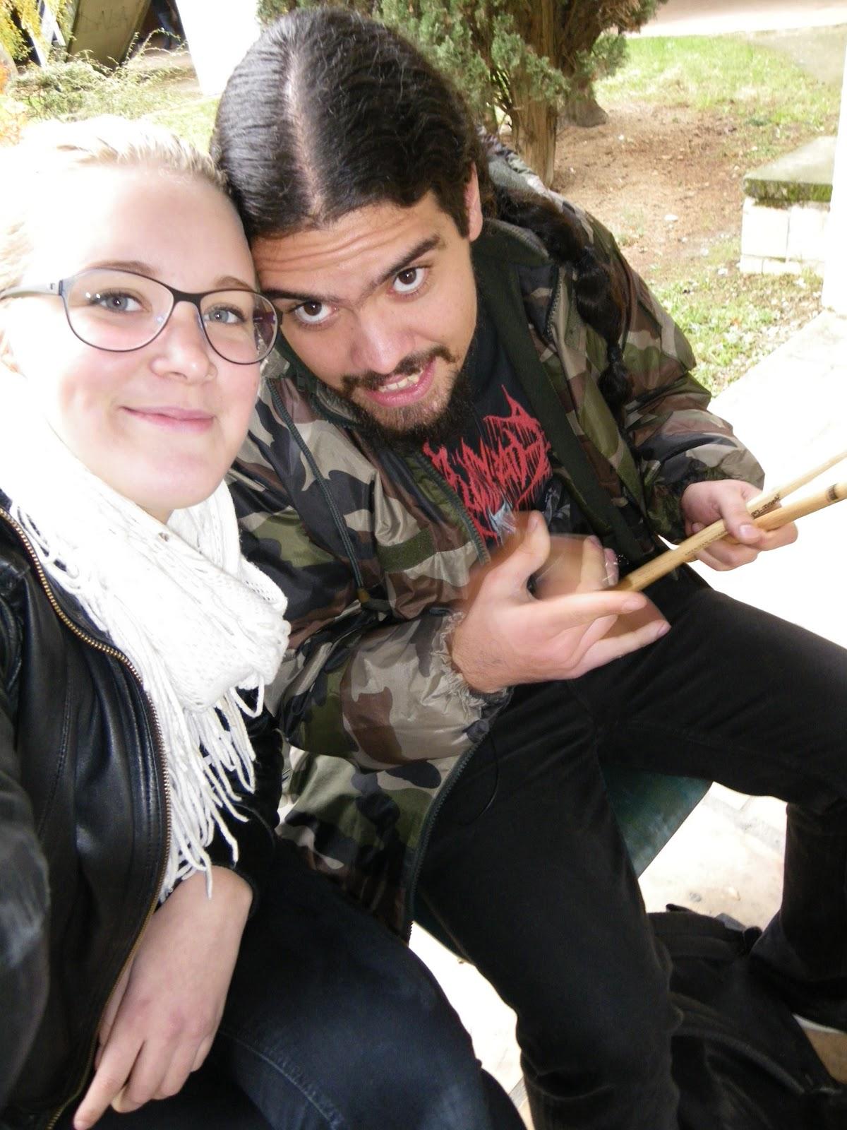 Är vi vänner eller datingsquiz photo 4