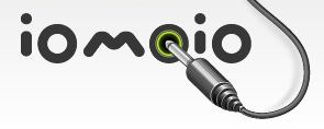 Iomoio The Best Website To Download Legal MP3 Music online