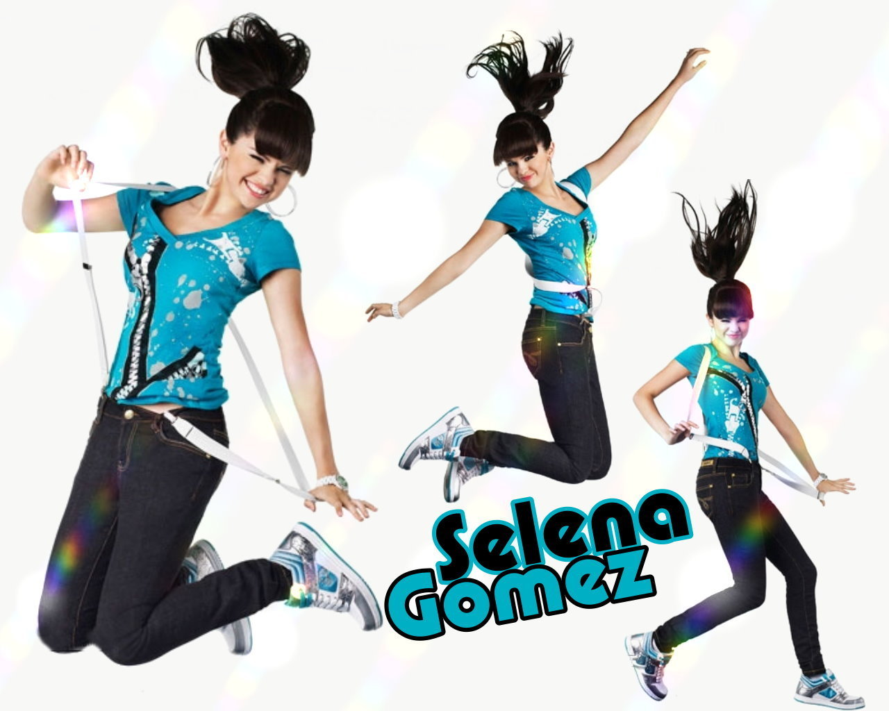 http://1.bp.blogspot.com/-4X-RRLWYTpk/TWaZqpsGzSI/AAAAAAAAByE/O-9SG3BZ_8o/s1600/Selena-Gomez-Wallpaper-selena-gomez-6771204-1280-1024.jpg