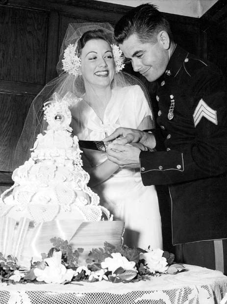 Épouse ukrainienne 05 décembre 04