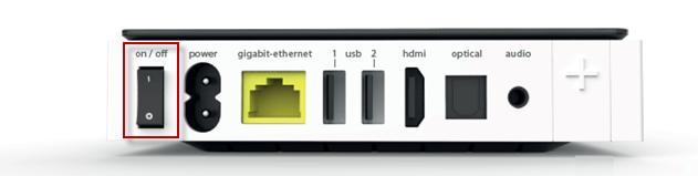 Swisscom TV 2.0: une nouvelle expérience télévisuelle - Page 2 Restart_tv_box