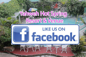LIKE US @ FACEBOOK