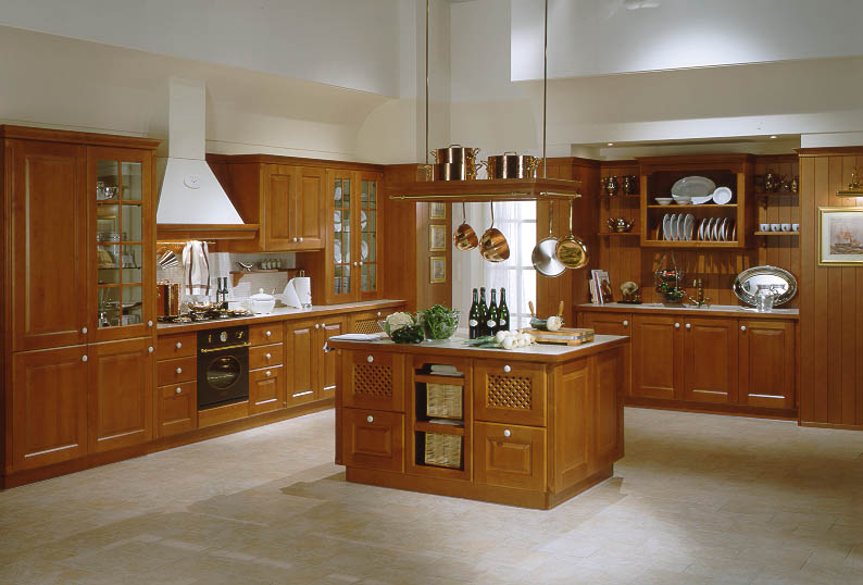 Fashion hairstyle celebrities kitchen cabinet design for Kitchen designs cabinets