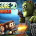 MiniGore Zombies 2