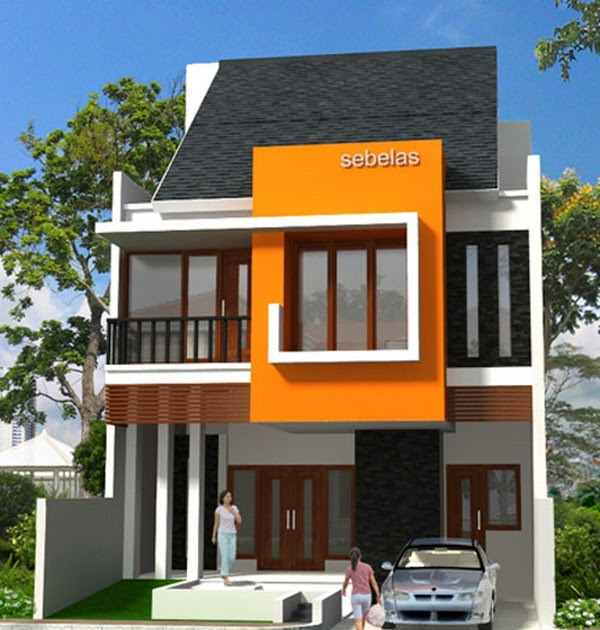 Kerala Model Home Plans: Kerala Building Construction: Kerala Model House 1200 S.f.t