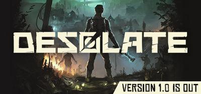 desolate-pc-cover-bringtrail.us