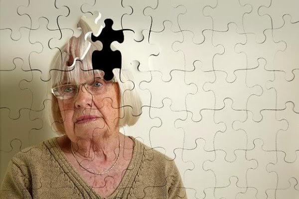 Penyakit Demensia, Gejala, Penyebab Dan Pengobatannya