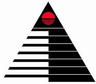 Os seis principais corpos administrativos dos illuminati e suas funções - Parte 1 (Bancos e negócios)