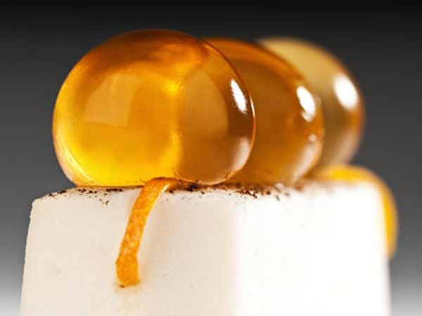 Wallpaper design molecular gastronomy at home - Molecular gastronomy cuisine ...
