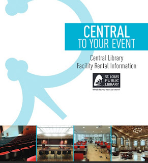 http://www.slpl.org/slpl/library/central_rental.asp